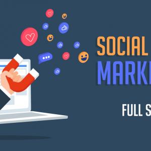How to Plan Social Media Marketing