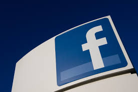 Do You Really Need More Likes On Your Facebook Business Page? See Why?