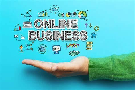 An Overview about Various Online Businesses is Profitable in Dubai