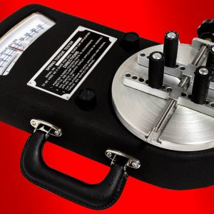 What is A Bottle Cap Torque Tester?