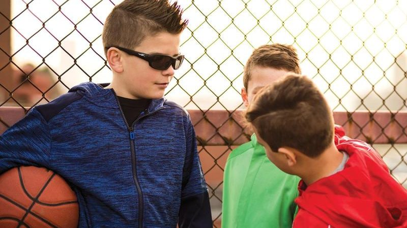 Tips to Find Out Best Kids Sports Sunglasses