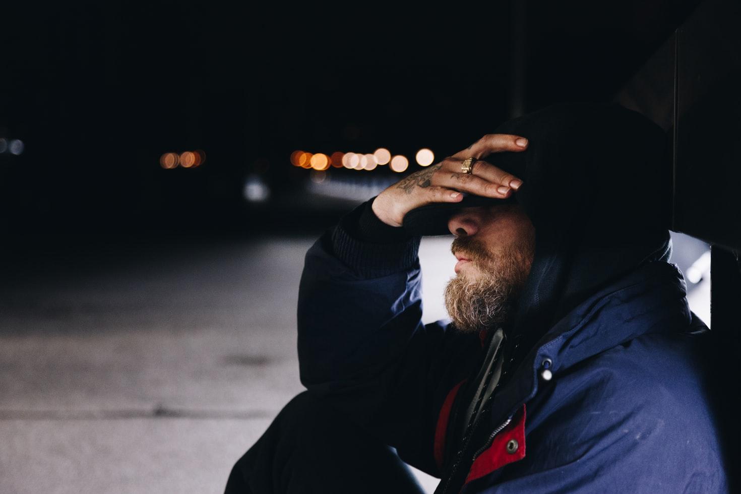 Diez signos clave de la depresión