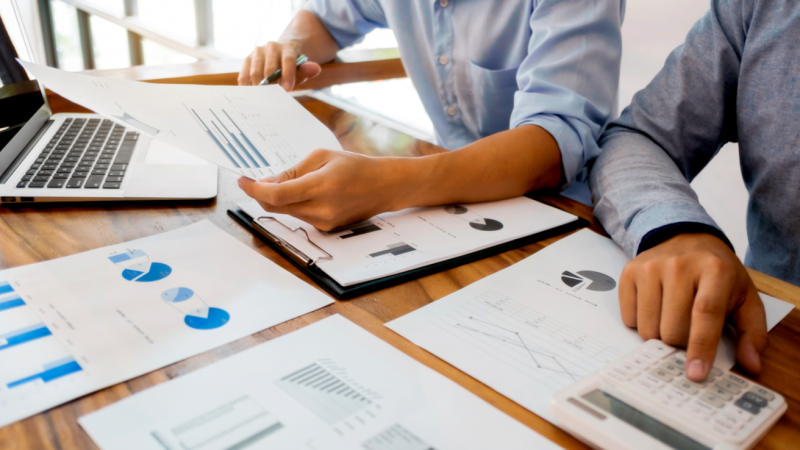 Sales Development Ideas for Small Business