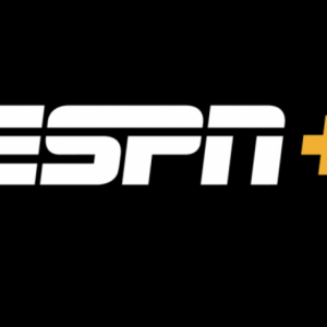 How we can Watch ESPN+ on TV
