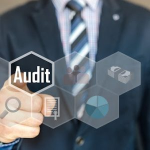 What is Analytics and Auditing in Business- What's their relation?
